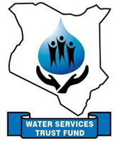 water services trust fund2